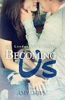 http://www.amazon.com/Becoming-Us-College-London-Lovers-ebook/dp/B00RE4IMVY/ref=asap_bc?ie=UTF8