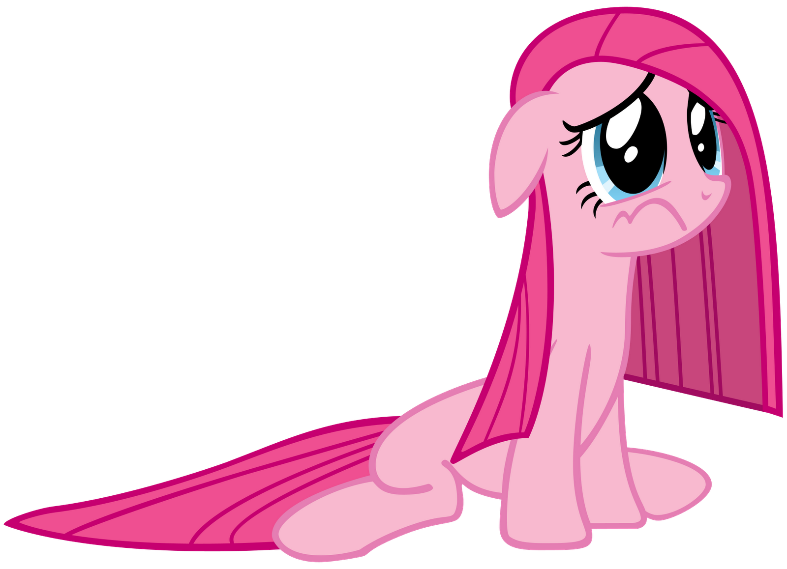 My Little Pony Friendship Is Magic Image Links Tv Tropes