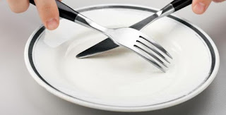 Wajib Kamu Ketahui! Inilah Daftar Makanan yang Porsinya Harus Ditambah Supaya Tidak Cepat Lapar Waktu Puasa