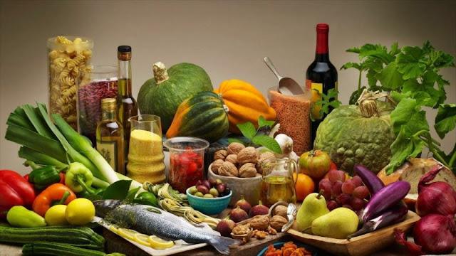 ¿Cuáles son los nutrientes clave para tener una piel sana?