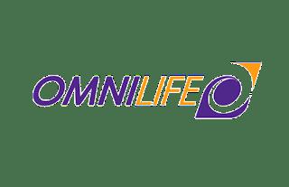 Plan de compensacion de Omnilife