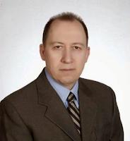 Συγχαρητήρια επιστολή του Αντιπεριφερειαρχή Καστοριάς προς τον Α.Σ. Καστοριάς