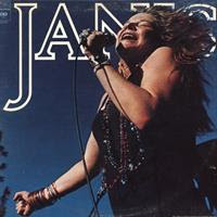 [1975] - Janis (2CDs)