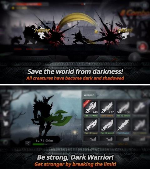 http://jembermycity.blogspot.com/2016/04/dark-sword-offline-mod-apk.html