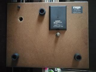 turntables Upload_-1