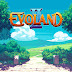 Evoland 2 Apk Android download