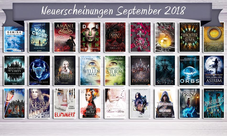 https://selectionbooks.blogspot.com/2018/08/33-bucher-fur-eure-wunschlisten.html