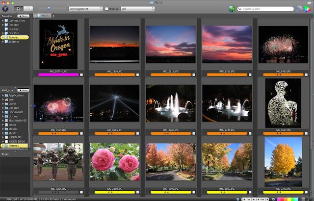 flash yaffs2 image stfktFCF