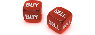 stock market tips, bse, nse, share trading tips
