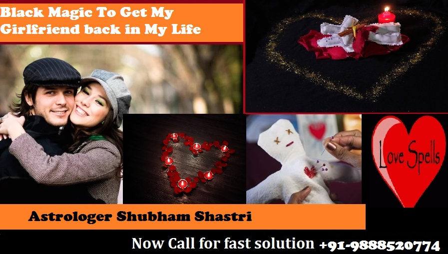 91-9888520774 How to recover from breakup after 8 years long