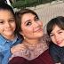 Serina Dakwa Bekas Suami Pergunakan Islam Tipu Masyarakat