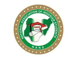 National Association of Nigerian Students (NANS) Gives FG ultimatum