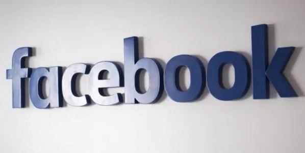 Old Facebook Version