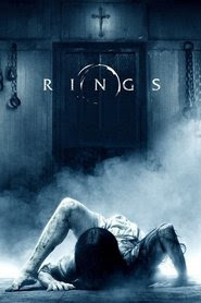 Film Rings (2017) Full Movie Subtitle Indonesia