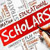 Scholarships For Tanzanian To Study Abroad 2019-2020 | Apply Here Now