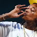 Wiz Khalifa's Weed Love Has MLB Pissed