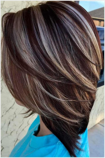 hair color ideas for blondes