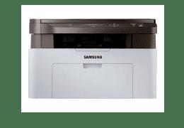 Image Samsung Xpress M2071 Printer Driver