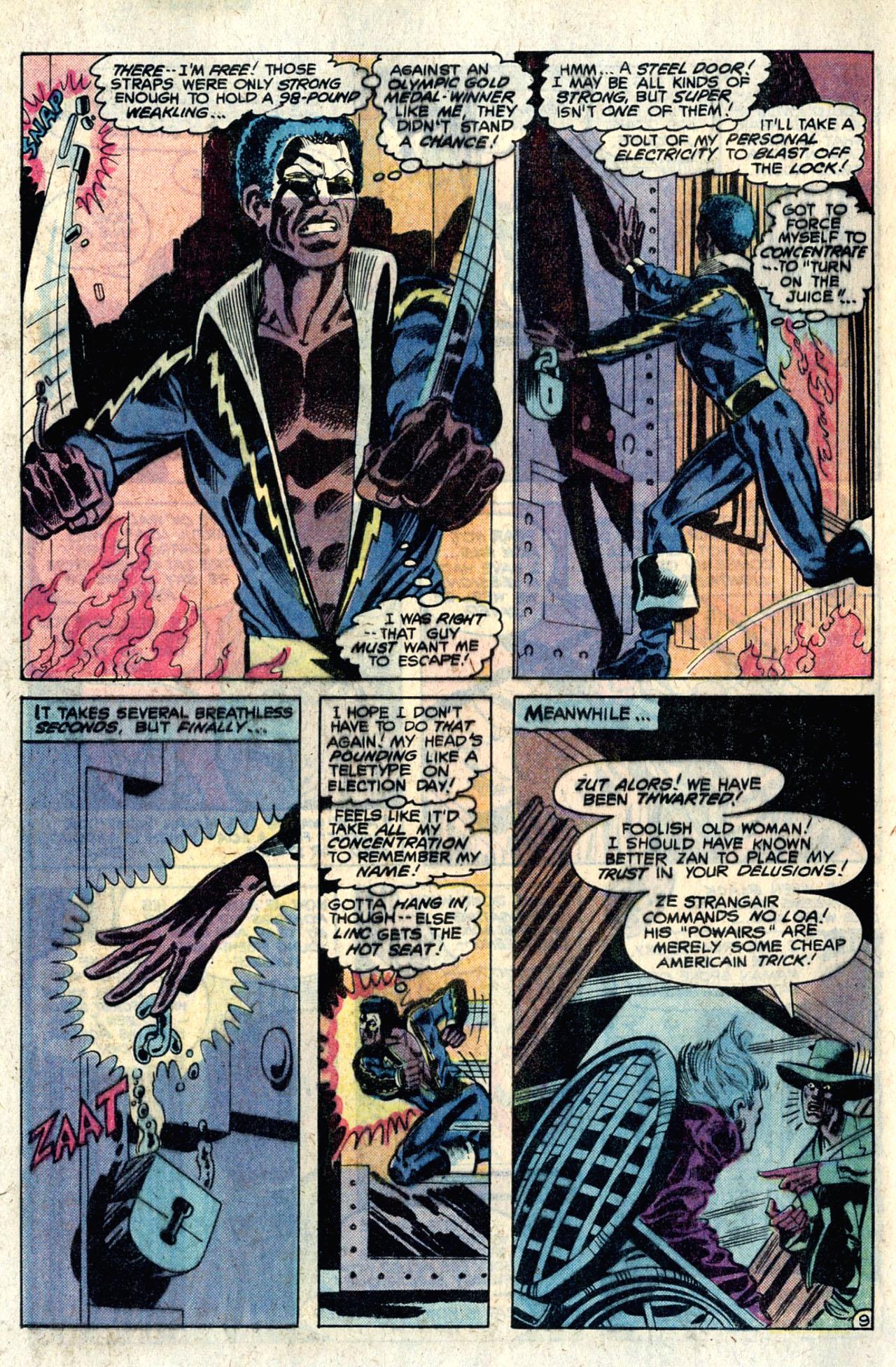 Detective Comics (1937) 490 Page 61
