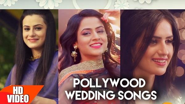 Hangover Raul New Punjabi Songs 2017 Jordan Bohemia Hitz Bilal Saeed Pollywood Wedding Songs