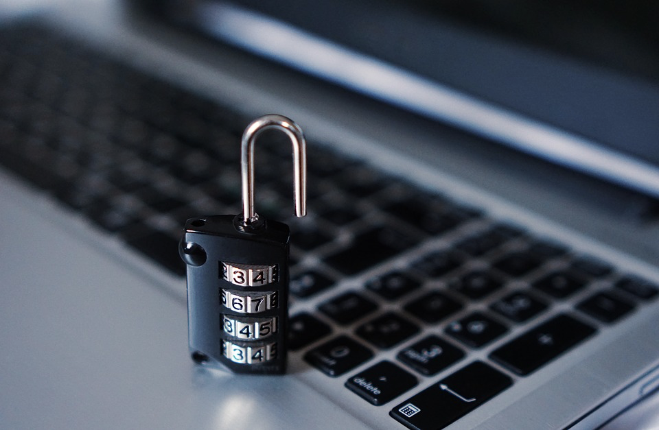 5 Reasons Why Cybersecurity is More Important to Small Business