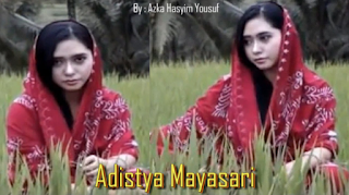 Lagu Adistya mayasari mp3-Adistya mayasari mp3-Adistya mayasari