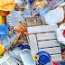 Feestelijke viering voorzetting afval scheiden op De Eiber