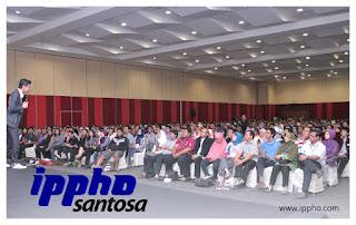 pelatihan-sdm-perusahaan-Training-Pelatihan-SDM-Pengembangan-SDM