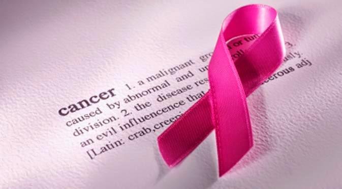 pertanda kanker