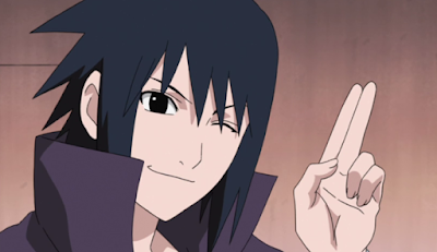 Naruto Shippuden Episode 427 Subtitle Indonesia