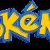 Pokémon? Niet op het spoor!