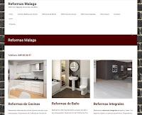 http://gonzalezocon.blogspot.com.es/2016/12/posicionamiento-de-web-de-reformas-en.html