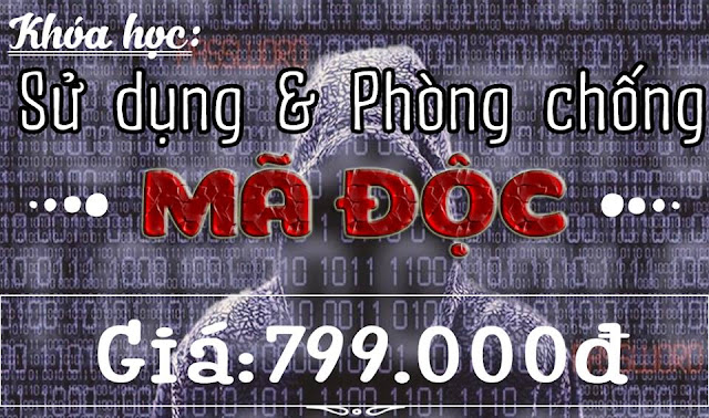 http://hack.nhuttruong.com/p/blog-page.html