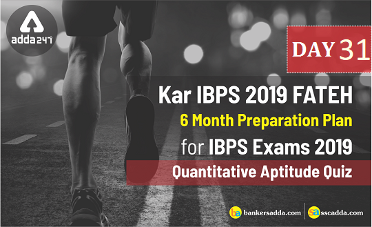 ibps-po-quantitative-aptitude-based-on-di
