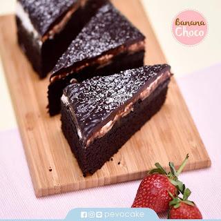 pevo-cake-banana-choco