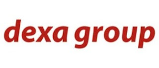WALK IN INTERVIEW Marketing Farmasi DEXA GROUP PALEMBANG AGUSTUS 2019