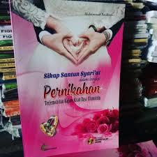 Buku Sikap Santun Syariat Dalam Bingkai Pernikahan Toko Buku Aswaja Surabaya