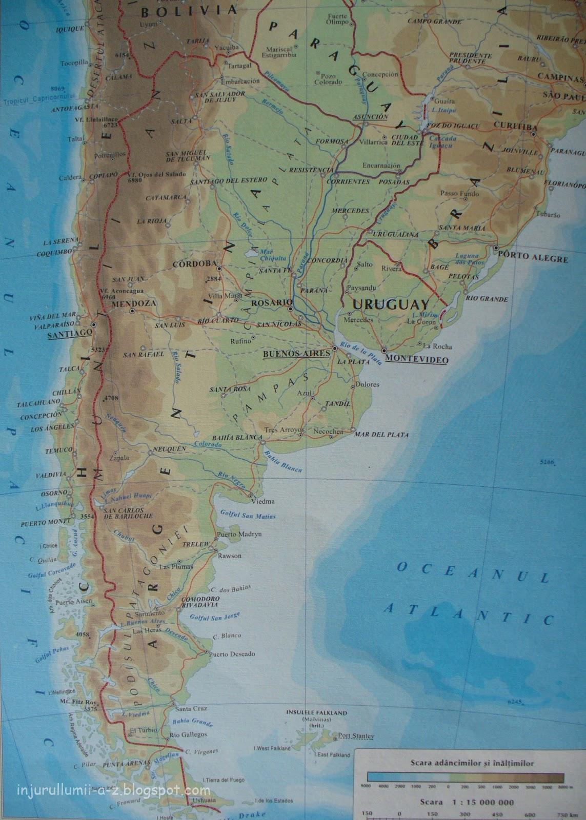 datând argentina