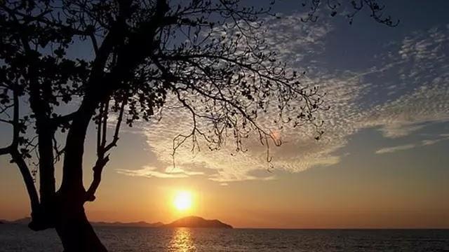 5 Tempat Wisata di Singkawang yang Disebut Kota Paling Toleran di Indonesia