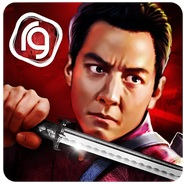 Into the Badlands Blade Battle v1.2.02 Free Download (MOD)