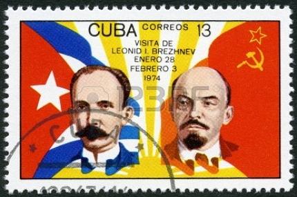 marxismo-cuba-laletracorta-revolucion-marx-polemica