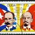 Qué puede ofrecerle a Cuba el marxismo