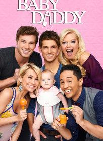 Assistir Baby Daddy 6 Temporada Online Dublado e Legendado