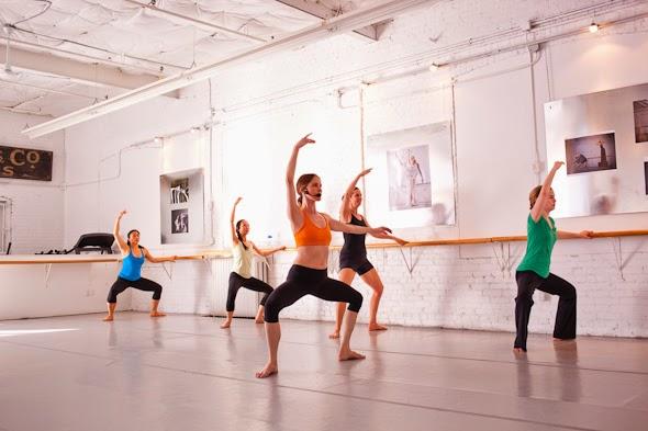 extension room, extension method, ballet, dance, fitspo