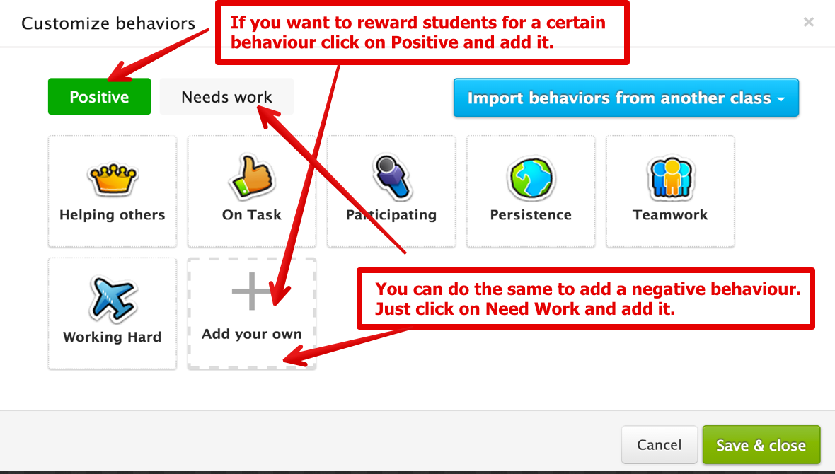 Teachers' Comprehensive Guide to Using ClassDojo for
