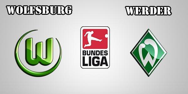 Prediksi Werder Bremen vs Wolfsburg 6 Oktober 2018 Bundesliga German Pukul 01.30 WIB