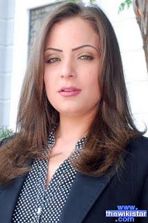 ريم البارودي (Reem El Baroudy)، ممثلة مصرية، من مواليد 6 أكتوبر 1978 في القاهرة