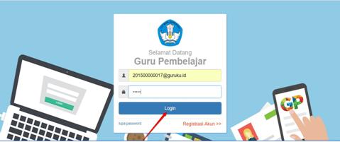 File Pendidikan DOWNLOAD PANDUAN SINGKAT TATA KELOLA PROGRAM PENDIDIKAN PROFESI GURU (PPG)
