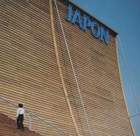Proyecto Tadao Ando