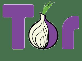 Tor Browser Latest Version Download